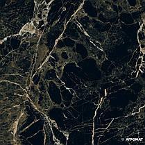 Керамогранит Almera Ceramica Rich Black K0903614YAF, фото 3