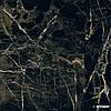 Керамогранит Almera Ceramica Rich Black K0903614YAF, фото 4