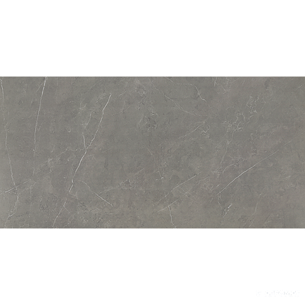 Керамогранит Almera Ceramica QI612P6577M DARK MARRON, фото 2