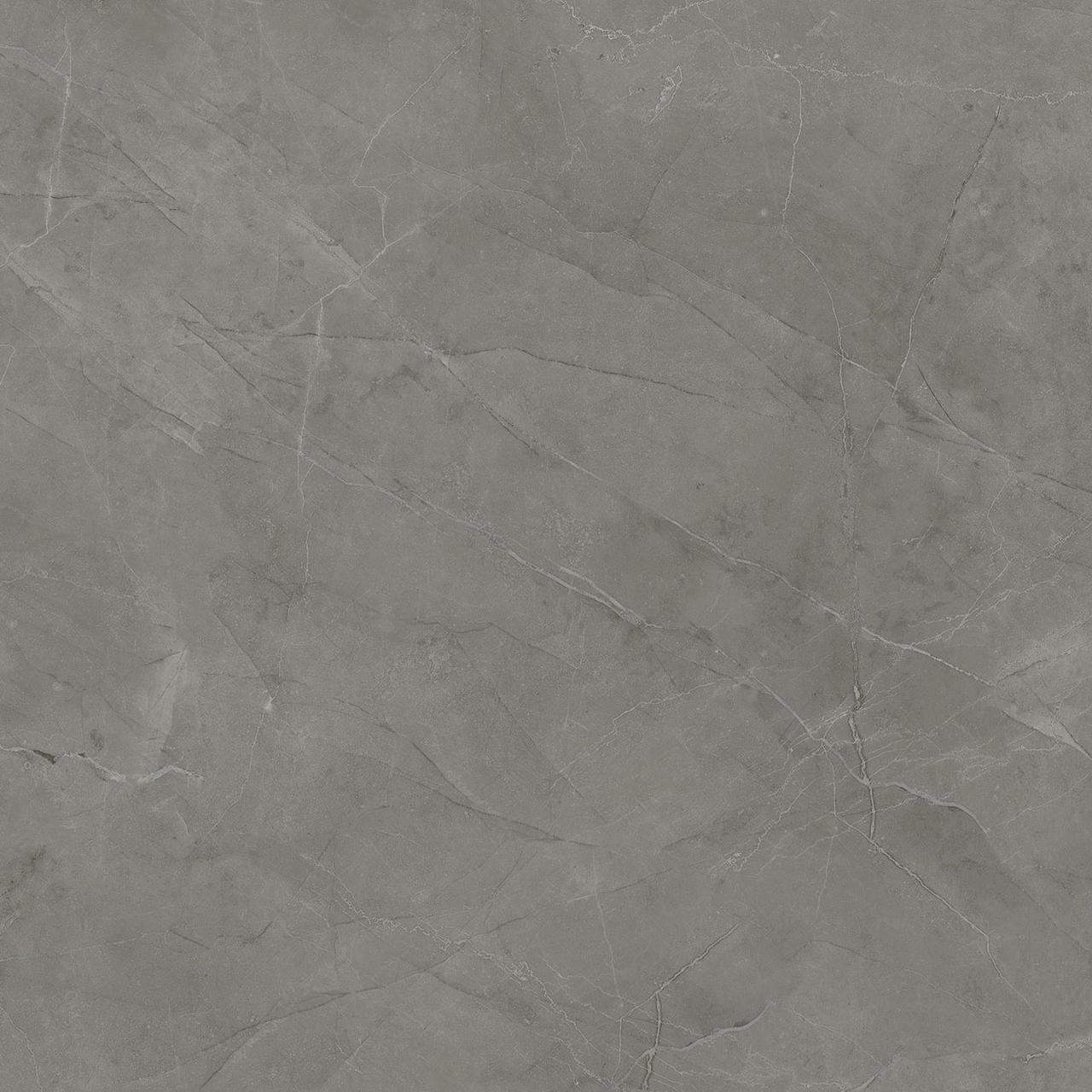 Керамогранит Almera Ceramica Peak T60051PL2 DARK GREY