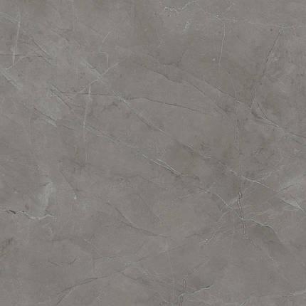 Керамогранит Almera Ceramica Peak T60051PL2 DARK GREY, фото 2