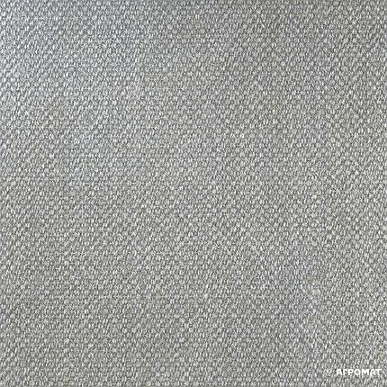 Керамогранит APE Ceramica Carpet CLOUDY RECT, фото 2