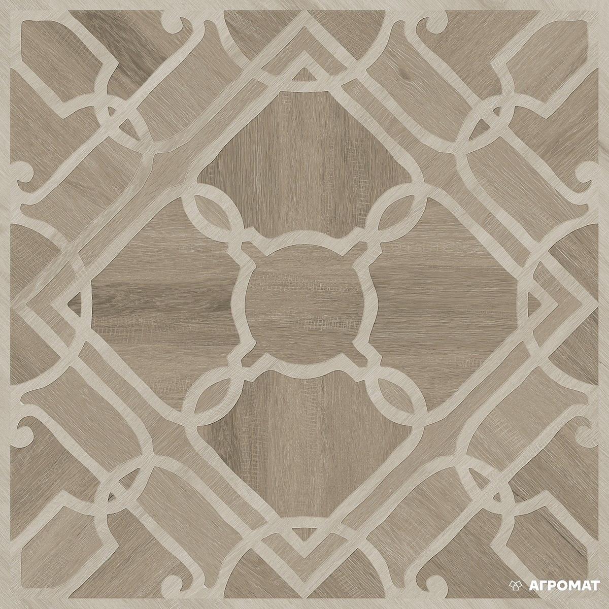 Керамогранит APE Ceramica Alabama NOA ARTICO RECT
