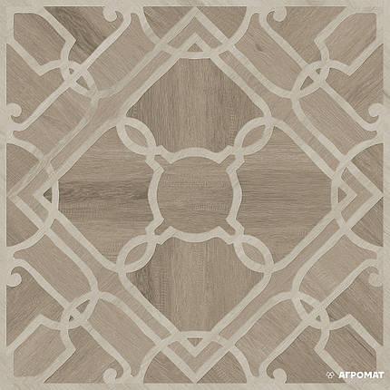 Керамогранит APE Ceramica Alabama NOA ARTICO RECT, фото 2