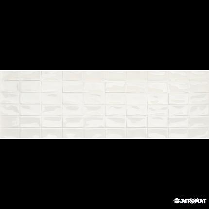 Плитка облицовочная APE Ceramica Bloom PRIME WHITE, фото 2