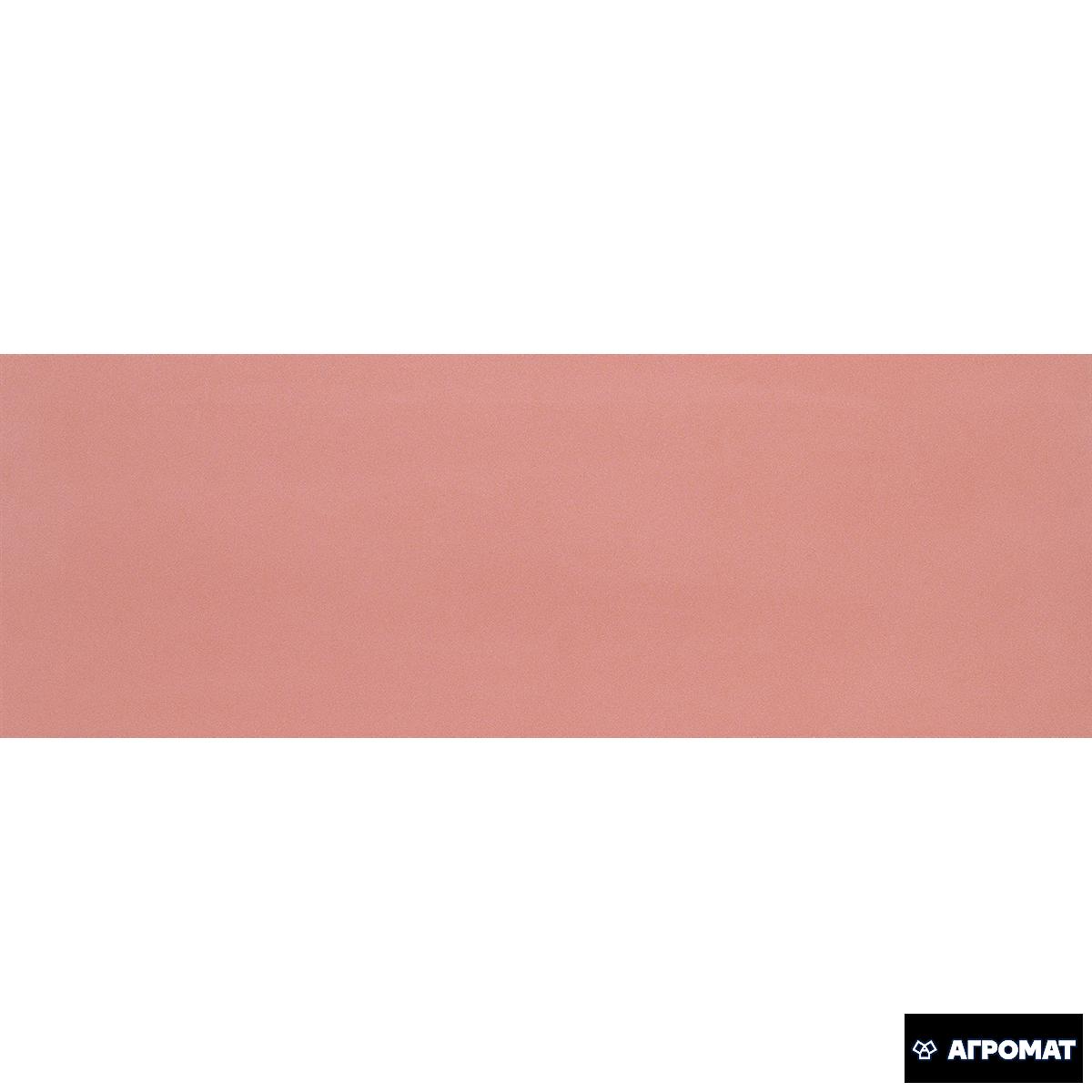 Плитка облицовочная APE Ceramica Whisper CORALLO RECT