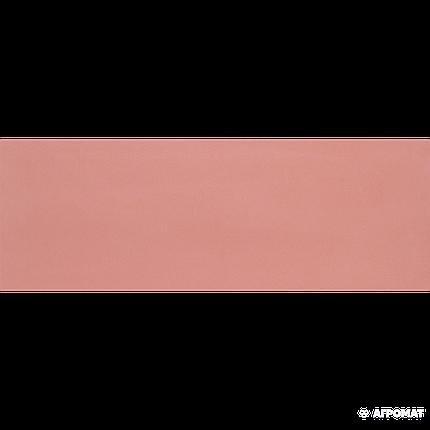 Плитка облицовочная APE Ceramica Whisper CORALLO RECT, фото 2