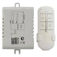 Пульт дистанційного керування Horoz Electric 2 канали Controller-2