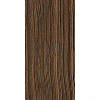 Керамогранит Peronda Suite BROWN/60x120/EP