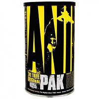 Витамины Universal Nutrition	Animal Pak 44 пак