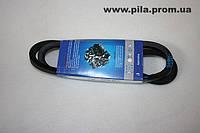 Ремень (750*13 мм.) универсальный для мотоблоков и культиваторов, фото 1
