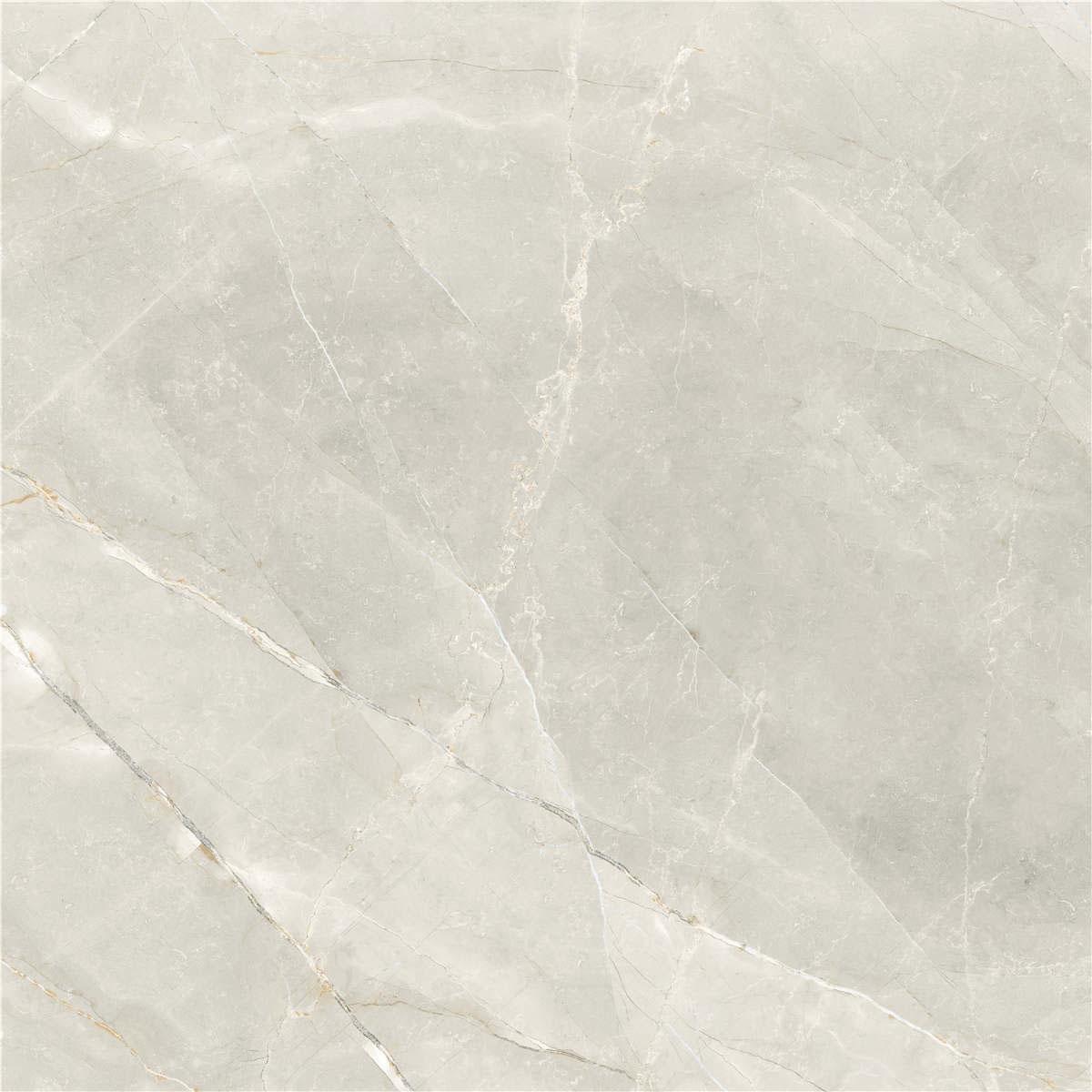 Керамогранит Almera Ceramica K0903611YAM EURO