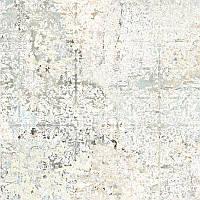 Керамогранит Aparici Carpet SAND NATURAL