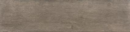 Керамогранит Argenta Ceramica POWDER WOOD AMBRE