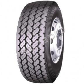 Грузовые шины Long March LM526 (универсальная) 385/65 R22,5 160K 20PR