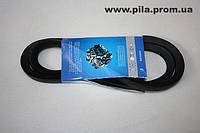 Ремень (1250*17 мм.) универсальный для мотоблоков и культиваторов, фото 1