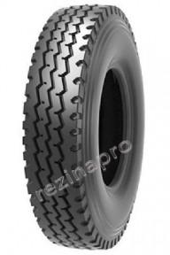 Грузовые шины Sunfull ST011 (универсальная) 315/80 R22,5 156/152L 20PR