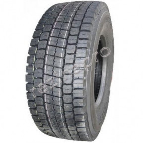 Грузовые шины Long March LM329 (ведущая) 295/60 R22,5 149/146J