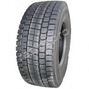 Грузовые шины Long March LM329 (ведущая) 315/80 R22,5 156/150M 20PR