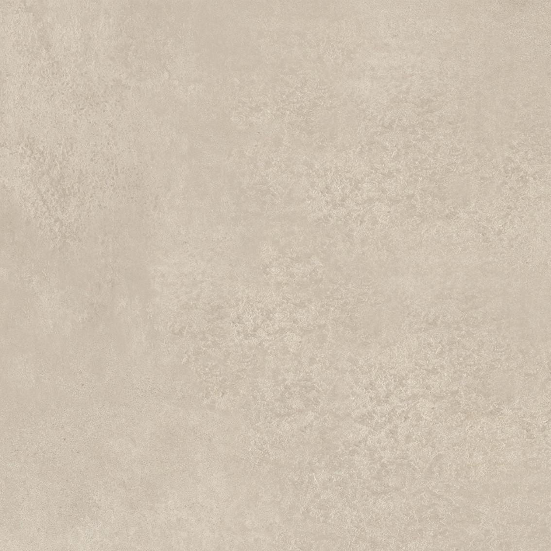 Керамогранит Golden Tile Swedish Wallpapers темно-бежевый 73H830 40×40 см