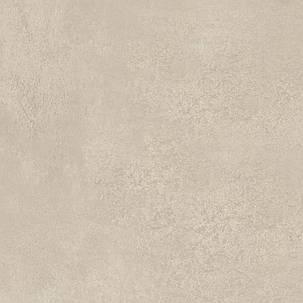 Керамогранит Golden Tile Swedish Wallpapers темно-бежевый 73H830 40×40 см, фото 2