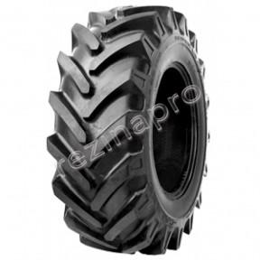 Сельскохозяйственные шины Armforce R1 (с/х) 7,5 R20  8PR