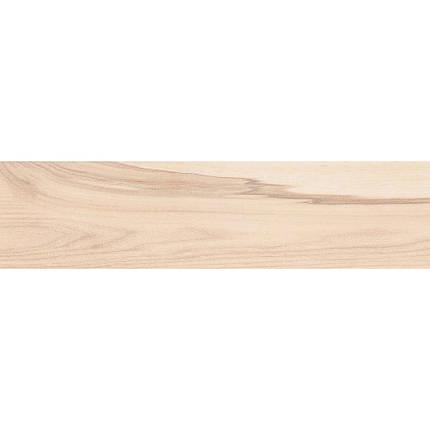 Керамогранит Zeus Ceramica Mix Wood ZSXW3R, фото 2