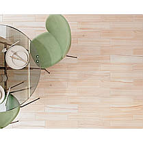 Керамогранит Zeus Ceramica Mix Wood ZSXW3R, фото 3