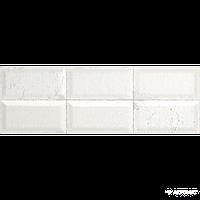 Плитка Aparici Sao Luis WHITE