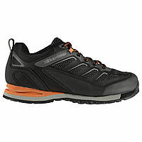 Трекинговые кроссовки Karrimor Atomic Pro Mens Walking Shoes