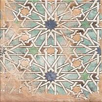 Плитка напольная Mainzu Forli SFORZA, фото 2