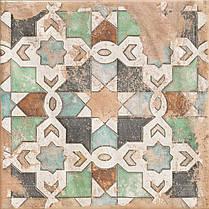 Плитка напольная Mainzu Forli SFORZA, фото 3