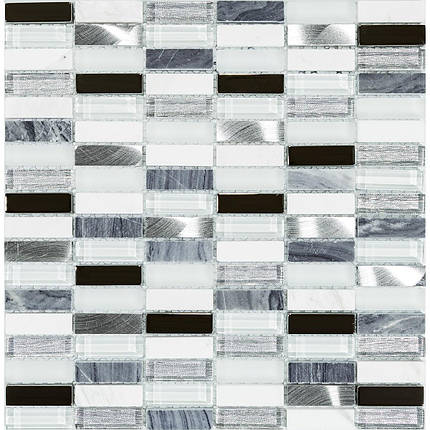 Мозаика Mozaico de Lux R-MOS A5064, фото 2