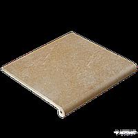 Клинкер Exagres Stone PELDANO FIOR. ML. OCRE ступени