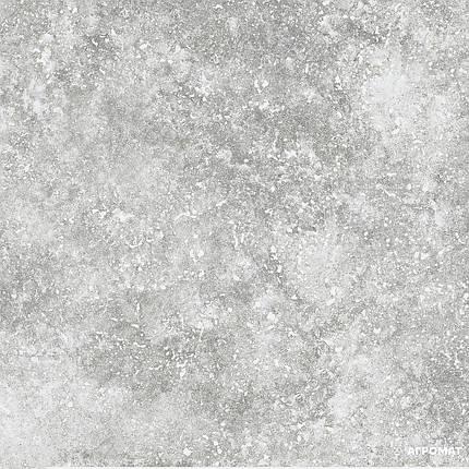 Плитка (Клинкер) Exagres Stone GRIS, фото 2
