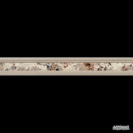Плитка Goldencer Celine MOLD фриз, фото 2
