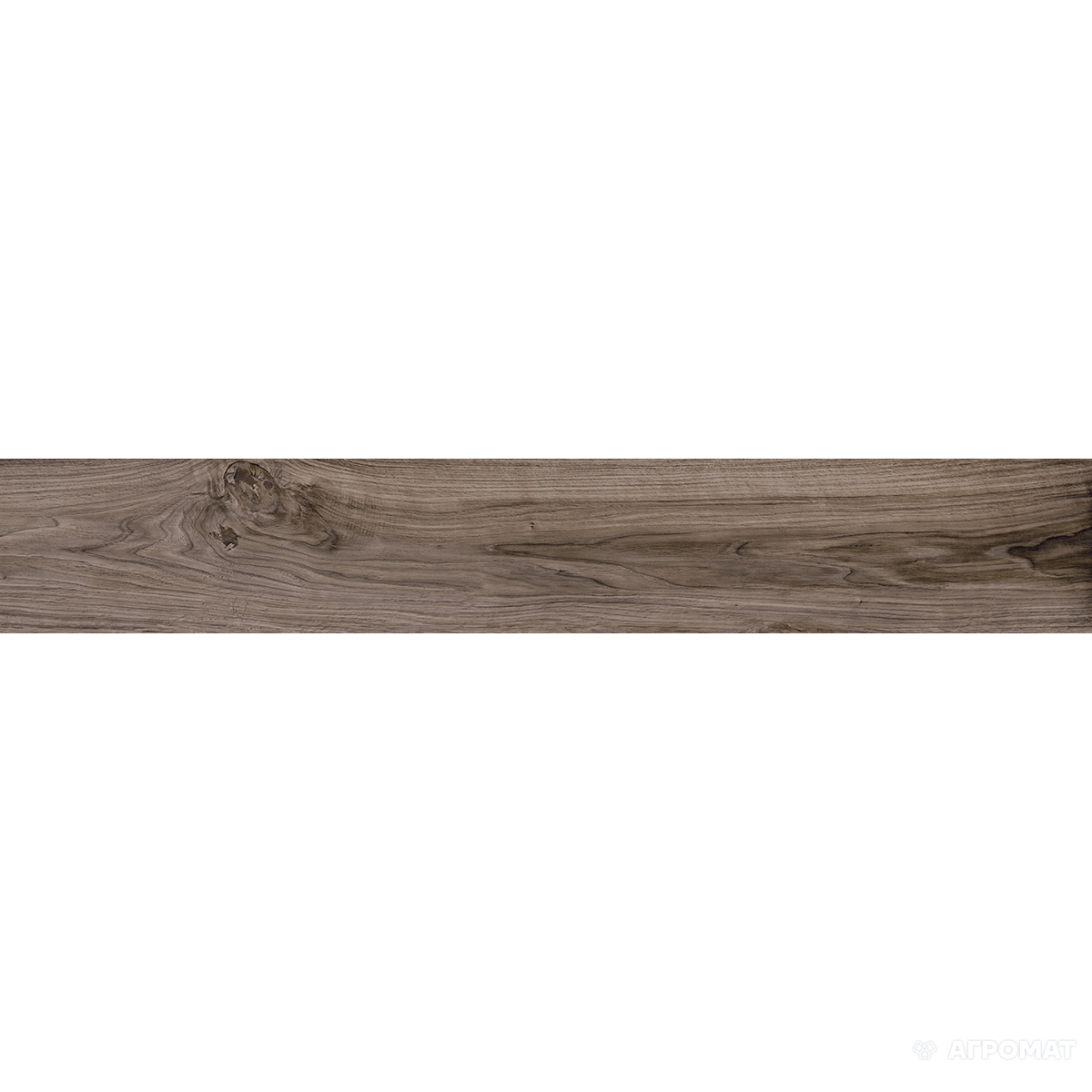 Керамогранит Zeus Ceramica (Зевс Керамика) Allwood ZZXWU6R