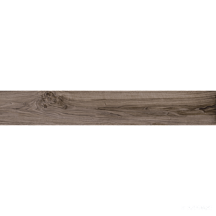 Керамогранит Zeus Ceramica (Зевс Керамика) Allwood ZZXWU6R, фото 2