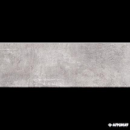 Плитка облицовочная Cersanit Snowdrops GREY, фото 2