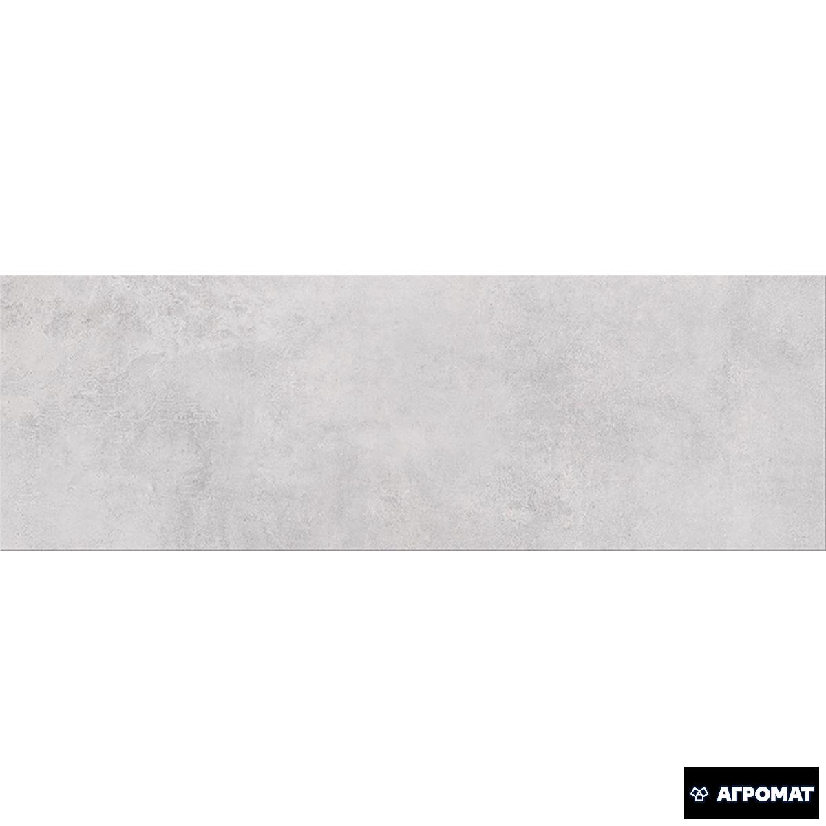 Плитка облицовочная Cersanit Snowdrops LIGHT GREY