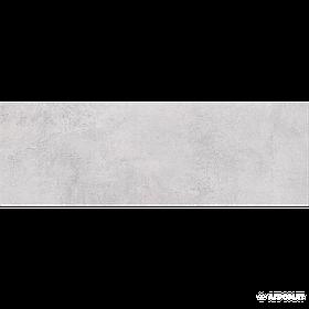 Плитка Cersanit Snowdrops LIGHT GREY