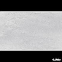 Плитка облицовочная Geotiles UT. Fred PERLA, фото 3