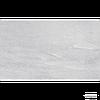 Плитка облицовочная Geotiles UT. Fred PERLA, фото 2