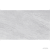 Плитка облицовочная Geotiles UT. Fred PERLA, фото 4