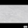 Плитка облицовочная Geotiles UT. Fred PERLA, фото 5