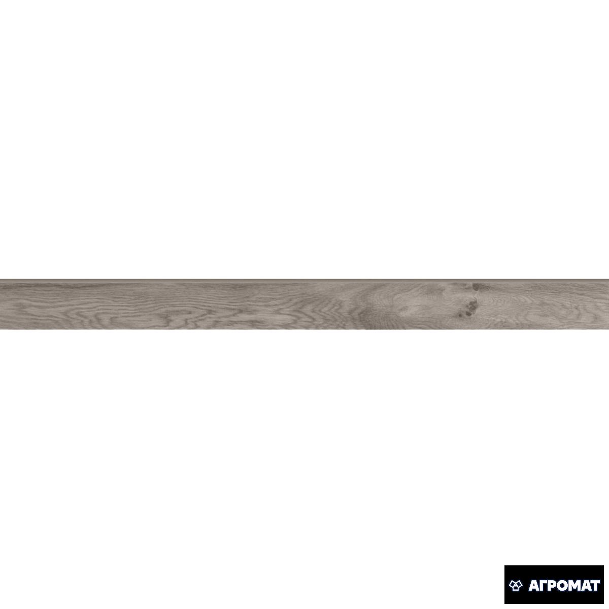 Фриз Zeus Ceramica (Зевс Керамика) Allwood ZLXWU8336