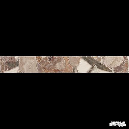 Плитка Pamesa Fusion LIST ALAVA MARFIL фриз, фото 2