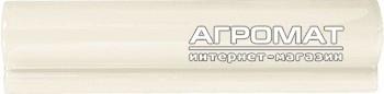 Плитка APE Ceramica Fayette LONDON MARFIL фриз