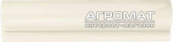 Плитка APE Ceramica Fayette LONDON MARFIL фриз, фото 2