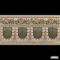 Плитка Pamesa La Maison ALZATA TISSU ESMERALDA декор